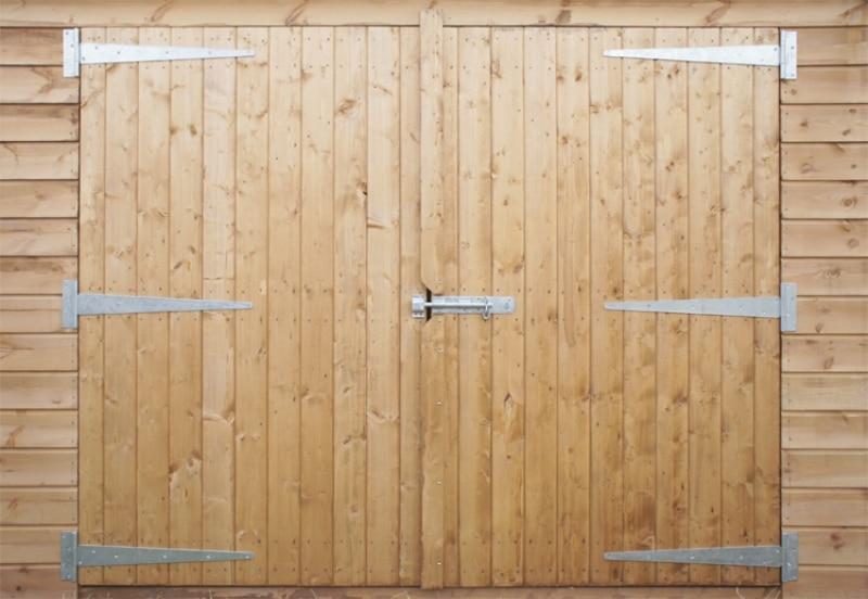 Sliding Barn Doors Sliding Barn End Doors 39 39 39 39 39 39 Publish