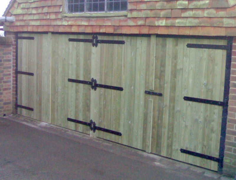 bespoke-garage-doors